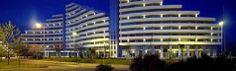 Apartamentos junto a la Playa de la Rocha en Portimao (Algarve, Portugal) http://www.chollovacaciones.com/CHOLLOCNT/ES/chollo-apartamentos-oceano-atlantico-en-portimao-oferta-algarve.html