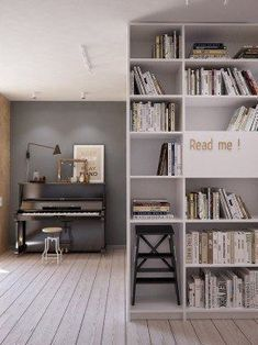 Work Happily with These 50 Home Office Designs ---- For Men Organization Ideas Farmhouse Design For Two Small Desk Work From Guest Room Library Rustic Modern DIY Layout Built Ins Feminine Chic On A Budget Storage Inspiration Bedroom Ikea Colors With Couch