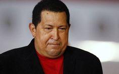 #hugochavez, adiós a un presidente siempre en el ojo del huracán.