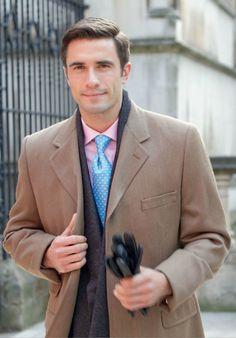 Duncan McRare