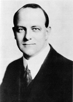 Sunday 16th of October 1881  Writer Pelham Grenville Wodehouse aka Plum is born in Guildford, Surrey, United Kingdom.