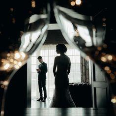 The Best Photos of the Week Pre Wedding Poses, Wedding Picture Poses, Wedding Couple Photos, Pre Wedding Photoshoot, Wedding Couples, Wedding Photography Tips, Couple Photography Poses, Photografy Art, Bride Groom Poses