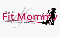 Diary of a Fit Mommy - Great site for all things health and fitness