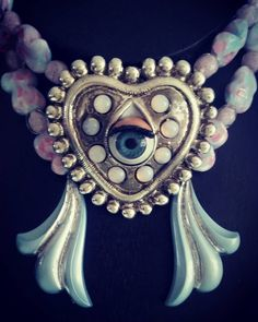 Bring back the romance Charlotte, Bring It On, Romance, Brooch, Fashion, Romance Film, Moda, Romances, Fashion Styles
