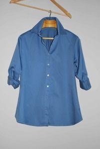 Image of LIBRA Shirt