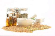 nourishingherbalist.com Difference between Tinctures, Tonic, Teas, Elixirs, ETC.