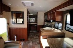 2016 New Thor Motor Coach Freedom Elite 29FE Class C in North Carolina NC.Recreational Vehicle, rv, 2016 THOR MOTOR COACH Freedom Elite29FE, Exterior-Sunrise HD-Max, Interior-Milano Brown II, Olympic Cherry Cabinetry,