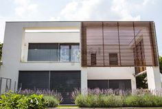 zsaluzia Blinds, Home Appliances, Exterior, Curtains, Sun Protection, Modern, Buildings, Home Decor, House Appliances