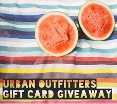 $150 Urban Outfitters Gift Card Giveaway https://www.bloggiveawaydirectory.com/giveaway/150-urban-outfitters-gift-card-giveaway/?utm_content=buffer46dc8&utm_medium=social&utm_source=pinterest.com&utm_campaign=buffer #fashion #style #stylish #love #me #cute #photooftheday #nails #hair #beauty #beautiful #instagood #instafashion #pretty #girly #pink #girl #girls #eyes #model #dress #skirt #shoes #heels #styles #outfit #purse #jewelry #shopping