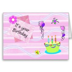 >>>Are you looking for          Happy Birthday Greeting Cards           Happy Birthday Greeting Cards in each seller & make purchase online for cheap. Choose the best price and best promotion as you thing Secure Checkout you can trust Buy bestThis Deals          Happy Birthday Greeting Card...Cleck See More >>> http://www.zazzle.com/happy_birthday_greeting_cards-137198657457302095?rf=238627982471231924&zbar=1&tc=terrest