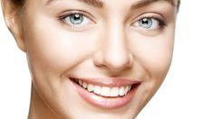 Affordable Dentures Can Make You Feel Like a Million Bucks