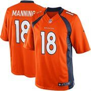Find a new Denver Broncos Nike limited jersey at Fanatics. Get ready for game day with officially licensed Denver Broncos Nike limited jerseys, uniforms and more for sale for men, women and youth at the ultimate sports store. Denver Broncos Peyton Manning, Denver Broncos Football, Broncos Fans, Football Gear, Broncos Store, Football Shop, Nfl Jerseys For Sale, Broncos Gear, Broncos Apparel
