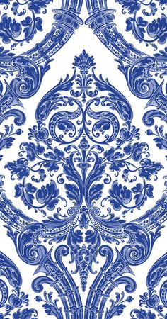 blue white brocade paper holiday guest towel what holiday decor isn t complete without guest towels in Christmas guest bath Soft 3 Ply paper naturally bleached non-toxic water soluble inks without chlorine Made in Germany 4 5 X 8 5 16 napkins in a pack Paper Guest Towels, Art Chinois, Art Japonais, Blue Towels, Aesthetic Backgrounds, White Decor, Oeuvre D'art, Pattern Wallpaper, Pattern Art