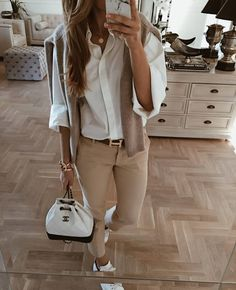 Lifestyle (_luxury_fashion_style) mint_label_ via manhattan_fashion_styles Business Casual Outfits, Classy Outfits, Casual Shirts, Mode Outfits, Fashion Outfits, Fashion Trends, Fashion Styles, Luxury Fashion, Luxury Lifestyle Fashion