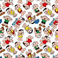 21st Birthday, Birthday Parties, Decoupage, Super Mario Bros, Disney Mickey Mouse, Background Patterns, Geek Stuff, Scrapbook, Engagement