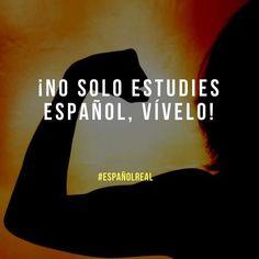 Así es hispanohablante   #EspañolReal #hispanohablantes #hablarespañol #español #motivación