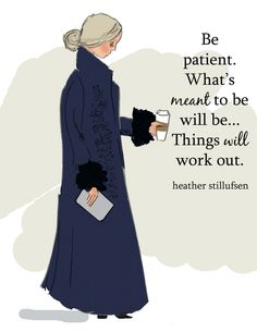 The Heather Stillufsen Collection Happy Thoughts, Positive Thoughts, Positive Vibes, Uplifting Quotes, Inspirational Quotes, Motivational Quotes, Rose Hill Designs, Woman Quotes, Life Quotes