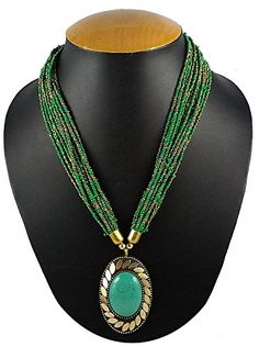 31cf95dbfd562 12 Best Dazzling Traditional Kundan Wedding party Necklace Jewellery ...