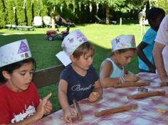 Tanto divertimento e relax nell'estate di Andalo, ai piedi della Paganella - Trentino. Idee e proposte per le vacanze con Mamma o Papà dell'Ambiez Suite Hotel su www.familyhoteltrentino.it  #familyhoteltrentino #trentino #family #famiglia #bambini #kinder #kids #children #mamma #mum #mummy #papà #dad #daddy #trentinofamiglia #vacanza #hotelbambini #andaloforfamily #andalo #estate #summer #paganella #dolomitipaganella #dolomiti #ambiezsuitehotel #hotelambiez