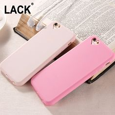 Top Quality Cute candy Color Loving Heart for iPhone 5S Case protective phone cases for Apple iPhone 5 SE 6 6S Plus capa Coque * More info could be found at the image url.