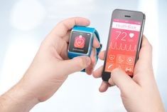 Global Fitness APP Market Insights Report Growth To Increase Manifold Till 2026 Know About Manufacturers by MapMyFitness Inc Runtastic GmbH FitnessKeeper Inc Azumio Inc Android Application Development, App Development, Smartwatch, Fitness Devices, Android One, Blood Glucose Monitor, Cisco Systems, Wearable Device, Health Lessons