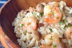 【炊飯器レシピ】試さないともったいない!スイッチ一つでつくれる絶品レシピの画像2