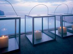Faroles | Accessories & modern outdoor furniture - Slider 3