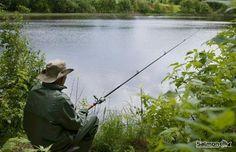 Как выбрать удачное место для рыбалки   Любой рыболов, вне зависимости от того, какой он использует способ ловли, хочет, чтобы рыбалка завершилась удачно. Один из важнейших вопросов - правильный выбор места. Конечно, во многом он зависит от личных взглядов рыбака, но, всё-таки, стоит знать и о некоторых закономерностях.   Считается, что самые удачные места для рыбалки на любом водоеме расположены там, где рельеф дна или берега отличен от обычного. Если, к примеру, водоем мелкий, то хороший…