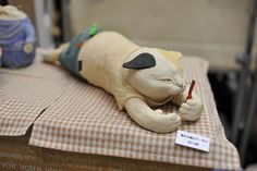 fat_cats_9