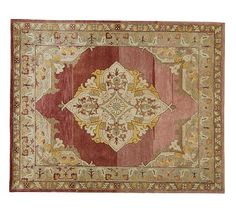 CHLOE RUG~ Handcrafted of pure wool by artisan rug makers. A nice twist to the #floor of your Great Room!