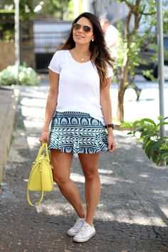 look-casual-saia-estampada-claudinha-stoco-3