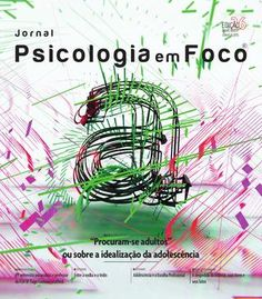 Textos de Apoio - Área de Ensino e Pesquisa by Projeto Quixote - issuu