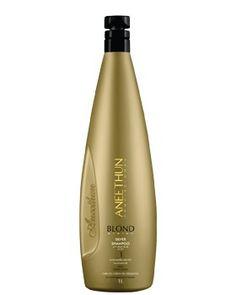 shampoo_blond_system_aneethun_1_litro