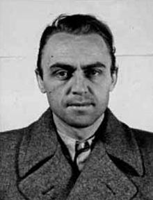 Überfall auf den Sender Gleiwitz – Wikipedia