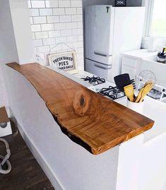 Decorazioni in legno rustico! Ecco 18 idee bellissime per ispiravi... Decorazioni in legno rustico. Se vi piace il legno, e maggiormente il suo effetto rustico, vi innamorerete di queste splendide decorazioni! Date un'occhiata a queste 18 magnifiche...