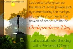 Independence day pictures indian flag independence day images independence day wishes m4hsunfo