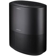 Bose Home Speaker 450 $269.99 (10% off) @ HSN Electronic Deals, Home Speakers, Music App, Bose, Electronics, Accessories, Home Audio Speakers, Consumer Electronics