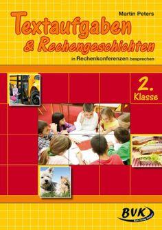 Mathe auf dem Bauernhof 1. Klasse | Mathematik | Pinterest ...