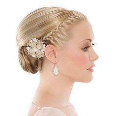 beauty; http://www.svedausa.com/