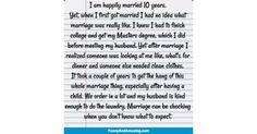 75 Best Funny Marriage Memes Images Funny Marriage Funniest