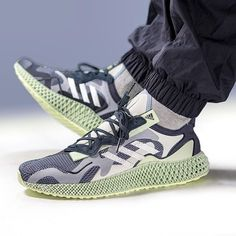 www.sneakers76.com ADIDAS CONSORTIUM RUNNER EVO 4D Release 21/12/19  in store  online www.sneakers76.com @sneakers76 ( link in bio ) #adidasoriginals #adidas #consortium #runner #runner4d #evo #4d  #sneakers76 #teamsneakers76 #sneakers76hq #instashoes #instakicks #sneakers #sneaker #sneakerhead #sneakershead #solecollector #soleonfire #nicekicks #igsneakerscommunity #sneakerfreak #sneakerporn #sneakerholic #instagood Stan Smith, Streetwear, Anti Social Social Club, Store Online, Hypebeast, Yeezy, New Balance, Adidas Originals, High Top Sneakers