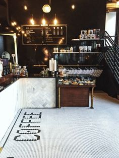 5 Hip Coffee Shops in Denver   The Whiskey Gypsy