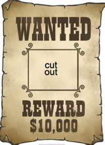 cowboy party wild west wanted poster template Cowboy Party, O Cowboy, Cowboy Birthday Party, Cowboy Theme, Birthday Parties, Western Theme, Birthday Bash, Birthday Ideas, Cowboy Games