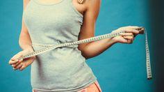 Revolutionäre Diät: So einfach verlierst du bis zu 20kg je Trainingseinheit!  Ständig will dir jemand erzählen, wie du schnell und einfach radikal abnehmen kannst. Wir zeigen dir heute wie einfach es wirklich sein kann. Unsere entwickelte Methode ist zum einen sehr günstig u...