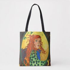 Fairychamber: products on Zazzle Watercolor Circles, Watercolor Fox, Red Tote Bag, White Tote Bag, Cat Hug, Purple Palette, Leagues Under The Sea, Soft Heart, Goddess Art