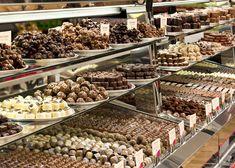 Visit yaara valley chocolaterie & ice creamery.