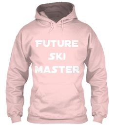 Discover Ski Like Superman Sweatshirt from Skiing Happiness, a custom product made just for you by Teespring. - We all love skiing but when someone does it. Horse Riding, Cupid, Hoodies, Sweatshirts, Classic Style, Skiing, T Shirts For Women, Christmas Fashion, Ski