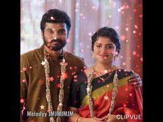 #Thirumanam_serial_whatsappstatus_video_in_tamil    #colorstamil    #Mel... Romantic Status, Love Songs, Music, Youtube, Fictional Characters, Musica, Musik, Muziek, Fantasy Characters