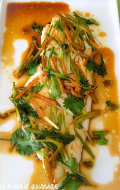 Asian Recipes, Healthy Recipes, Ethnic Recipes, Clean Eating, Healthy Eating, Salty Foods, Chinese Cabbage, Asian Cooking, Seaweed Salad