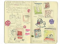 journals tumblr - Pesquisa Google